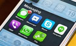 Le 5 migliori app per mandare messaggi e foto 2-800x400