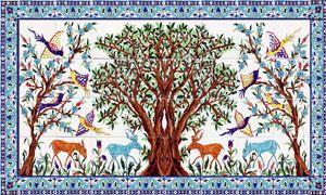 L'olivo tra storia e leggenda-300x180