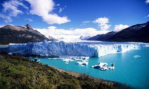 Patagonia, viaggio di confine-300x180