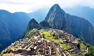 Perù, il cammino degli Incas-300x180