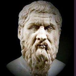 Platone e Democrito-250x250