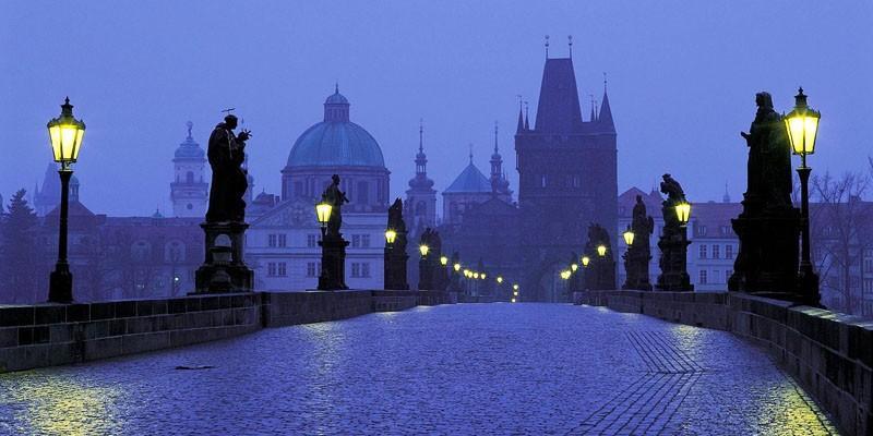 Praga-le cose più belle da vedere 2-800x400