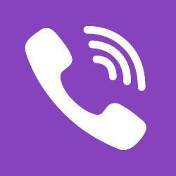 Viber-logo-250x250