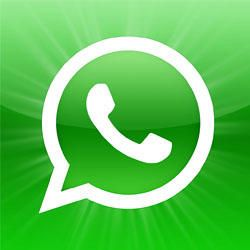 WhatsApp-logo-250x250