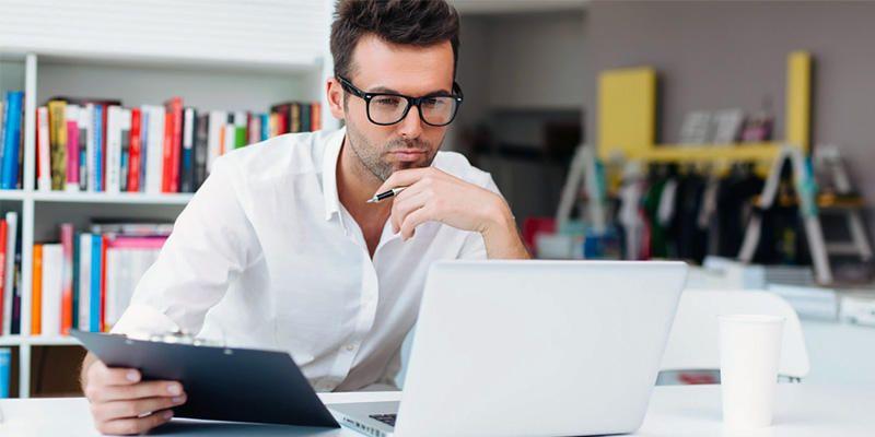 Creare un sito con un servizio online 4-800x400