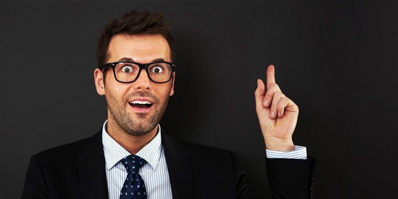 Gli aforismi che un bravo manager deve conoscere 2-800x400