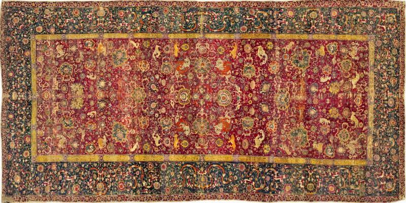I tappeti della Turchia 1-800x400