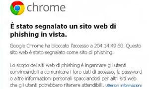 Il phishing-300x180