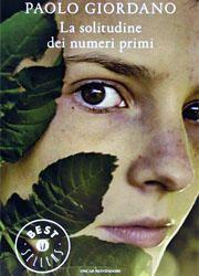 La solitudine dei numeri primi di Paolo Giordano-180x250La solitudine dei numeri primi di Paolo Giordano-180x250