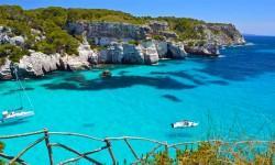 Le isole Baleari- 5 informazioni importanti da conoscere 1-800x400