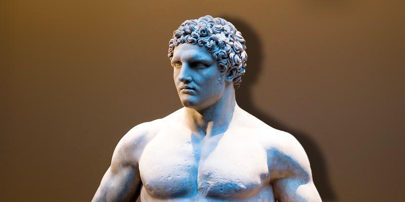 Mitologia classica2-800x400