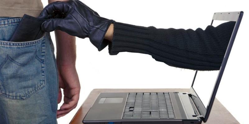 Shopping online-attenzione alle truffe-800x400