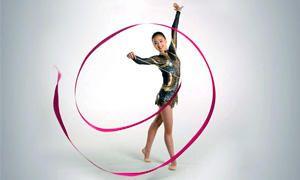 Specialità e attrezzi della ginnastica ritmica-300x180