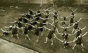 Storia della ginnastica ritmica-300x180