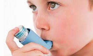 Storia naturale dell'asma-300x180