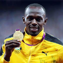 Usain Bolt-250x250
