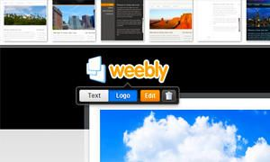 Weebly-300x180