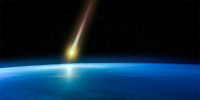 le meteoriti 1-800x400