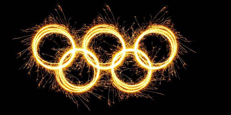 olimpiadi 5 campioni 1