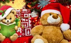 5 meravigliosi libri di Natale per bambini3-800x400