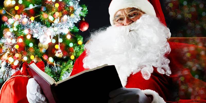 5 tra i migliori libri per il Natale-800x400