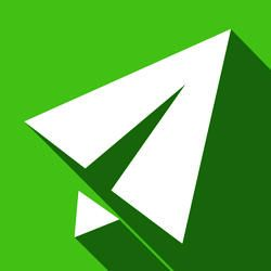 Airdroid-250x250