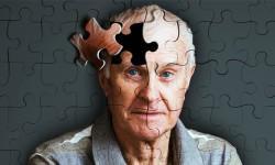 Come si può migliorare la memoria e consigli per aumentarla 2-800x400