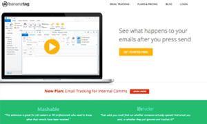 Controllare chi legge le nostre mail con Chrome o con altri browser-300x180