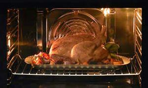 Cuocere al forno-300x180