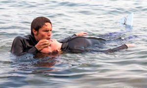 Emorragie, annegamento e incidenti stradali-300x180