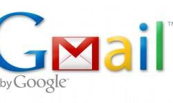 Gmail-5 trucchi per potenziarla 1-800x400