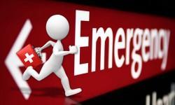 Il Pronto Soccorso e la tutela del soccorritore-800x400
