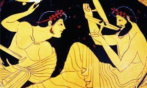 Il vino nell'antichità-300x180