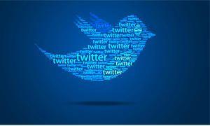 L'arte del tweet-300x180