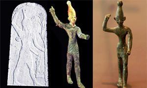 La religione dei Fenici-300x180