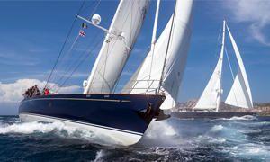 Le caratteristiche di un'imbarcazione-300x180