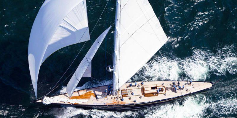 Lo Yacht a vela 4-800x400