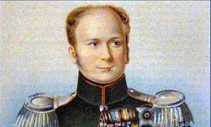 Lo zar che sconfisse Napoleone-300x180