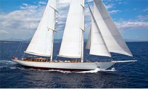 Normativa per le imbarcazioni da diporto-300x180