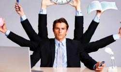 Pianificare il lavoro su Internet 1-800x400