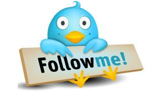 Segui le persone che ti seguono-300x180