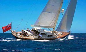 Stabilità longitudinale, abitabilità, tenuta al mare e galleggiabilità-300x180