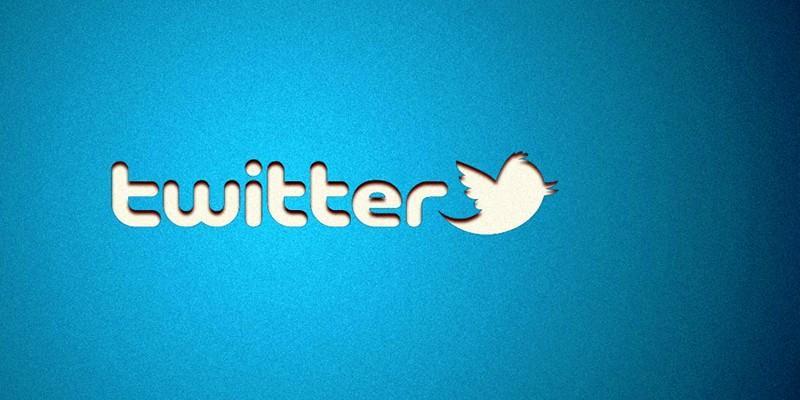 Twitter- l'arte del tweet e il galateo 1-800x400