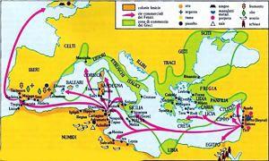 Una civiltà di navigatori-300x180