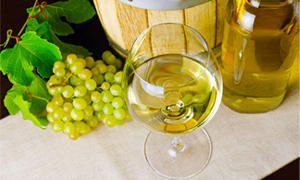 Vinificazione in bianco e in rosato e vini speciali-300x180