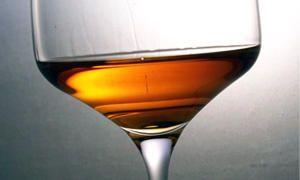 Vino novello, vini liquorosi e vini aromatizzati-300x180