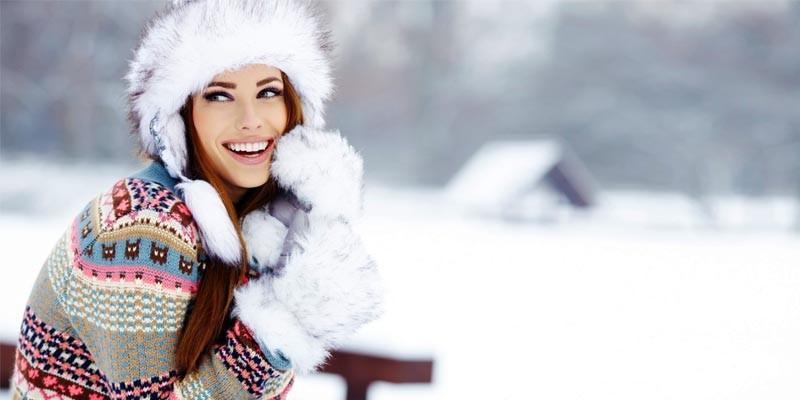 5 alimenti contro il raffreddore 2-800x400