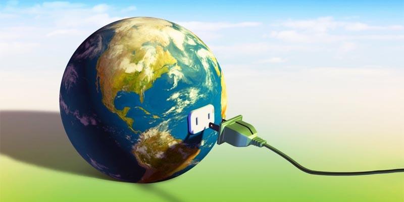 5 fonti energetiche alternative 1-800x400