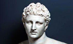 Alessandro Magno divenne dio per un errore di interpretazione-300x180