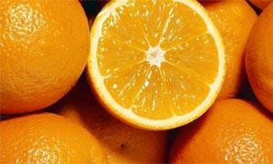 Arance, limoni e mandarini-300x180